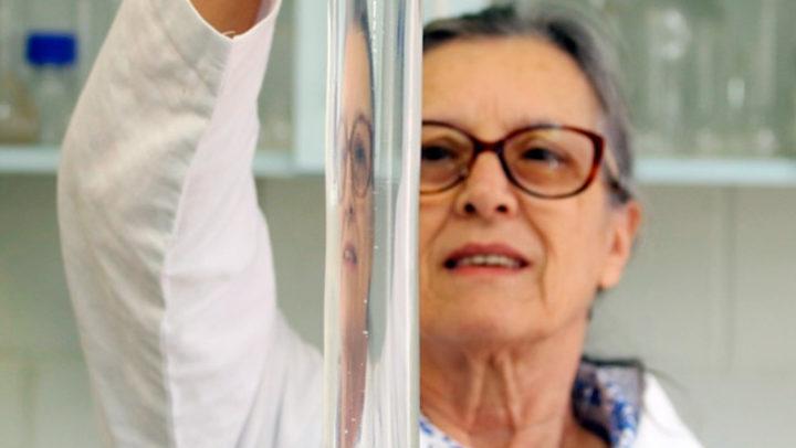Plástico sustentável e comestível é desenvolvido por pesquisadores da Unicamp