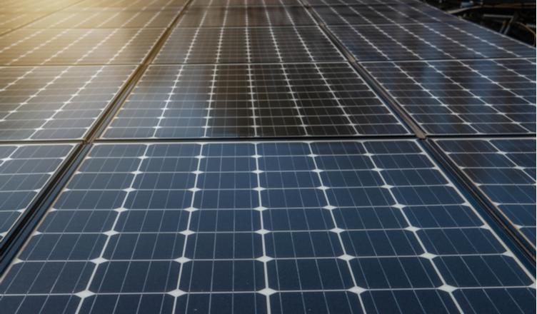 Película solar óptica pode aumentar eficiência de placas fotovoltaicas