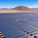 Como a energia solar está liderando a transição sustentável do setor elétrico mundial