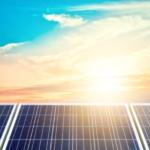 Brasil é o 25º país do mundo com mais energia solar centralizada