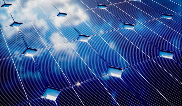 Balões movidos por energia solar levam internet de alta velocidade à África