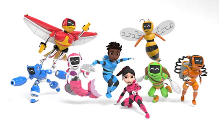 Game pedagógico une diversão com conscientização ambiental para crianças de maneira lúdica