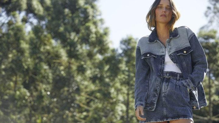 Re Jeans: conheça a nova coleção de jeans que prioriza sustentabilidade e economia circular