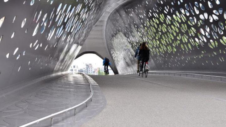 Conheça os 4 melhores países do mundo para ciclistas