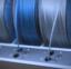 Companhia aérea fabrica filamentos para impressoras 3D a partir de garrafas PET utilizadas nos voos