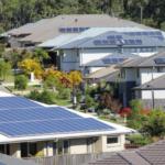 Telhados solares batem novo recorde no Brasil em 2020 mesmo com pandemia