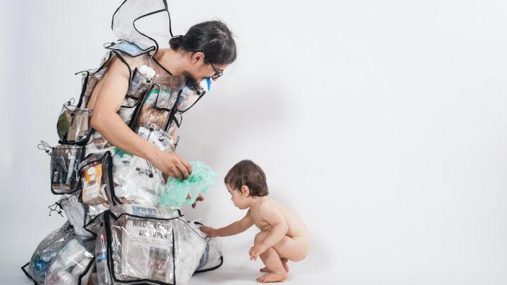 Virada Sustentável chama atenção para volume de descarte de lixo provocados pelo consumo inconsciente