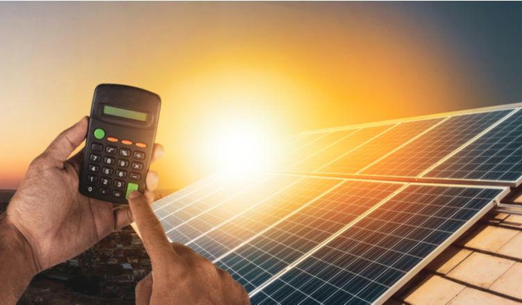 5 fatores que influenciam no preço final do seu projeto de energia solar