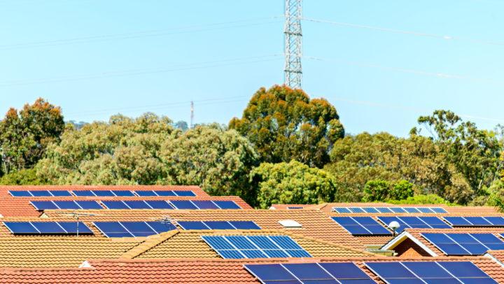 Os 5 Principais Motivos Pelos Quais Todos Querem Energia Solar