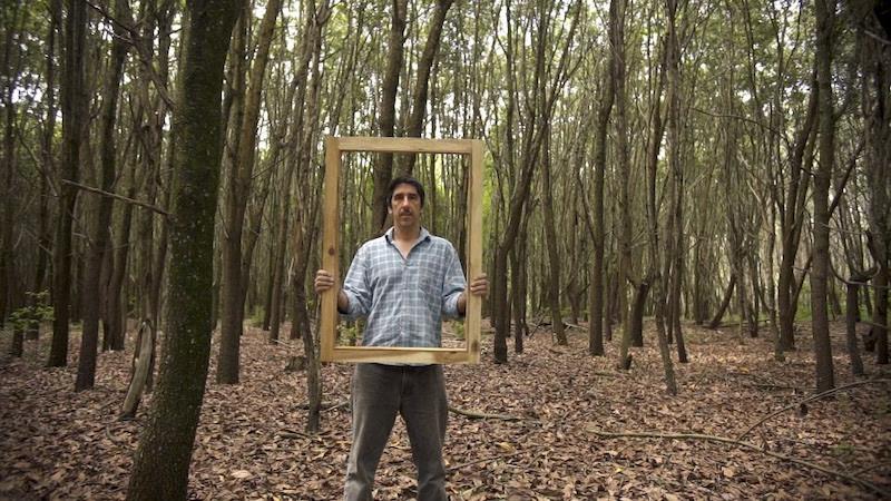 No Vale do Paraíba, antiga fábrica de papel vira moderno projeto agroflorestal
