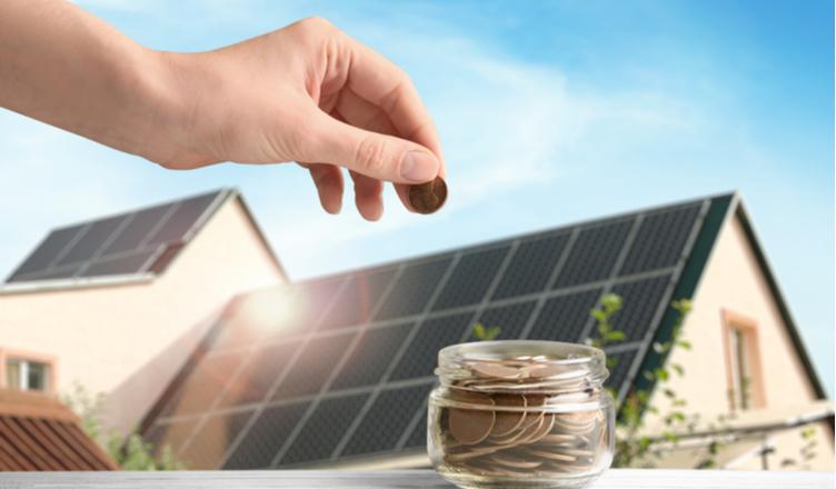 3 motivos para você gerar a sua energia através de um painel solar
