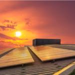Por Que Nem Todos os Brasileiros Estão Satisfeitos com Seu Painel de Energia Solar?