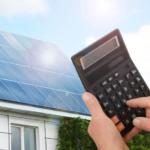 Linhas de Financiamento Ajudam Quem Busca Instalar Energia Solar