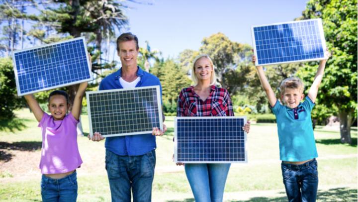 3 Formas de Gerar Energia Solar no Brasil que Muitos Não Conhecem