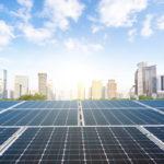 Energia Solar no Brasil Pode Atingir 132 GW até 2050