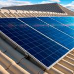 Painel solar segue como a melhor opção para brasileiros em 2021
