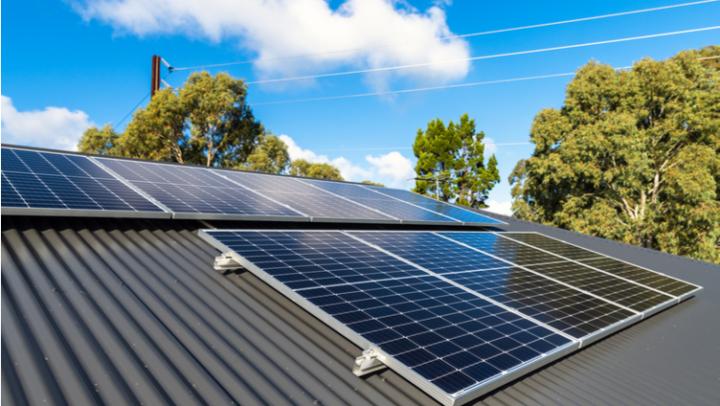 Bancos Ampliam Financiamento Para Energia Solar no Brasil em 2021