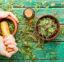 Aprenda a cuidar da saúde com plantas medicinais