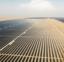 Placas solares no deserto do Saara poderiam suprir todo o consumo mundial
