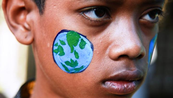 Educação para Sustentabilidade pode virar disciplina obrigatória nas escolas