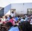 Muito vulnerável a eventos climáticos extremos, Moçambique ganha salas de aula à prova de cheias e ciclones