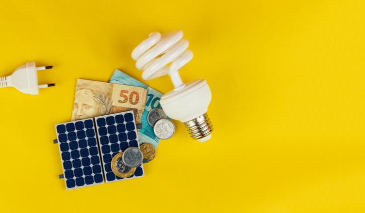 Entenda por que sua conta de luz deve subir em 2021 e como você pode driblar esse aumento