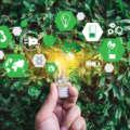 5 curiosidades sobre a energia solar que (quase) ninguém conhece