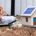 Pensando em instalar um sistema de energia solar em casa? Confira 3 dicas fundamentais!