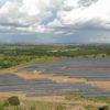 Pessoas físicas agora podem contratar plano de assinatura de energia solar